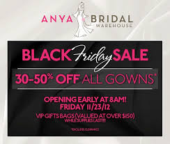 wedding dresses black friday black friday wedding dress sale best gowns and dresses ideas