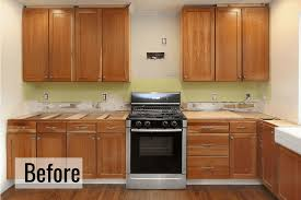 real wood kitchen cabinets near me solid wood kitchen cabinet door will it swell and shrink