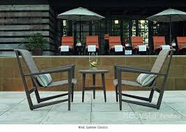 Summer Wind Patio Furniture Furniture U0026 Garden