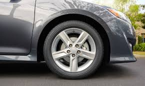 1998 toyota corolla tire size winter tires vs all season tires bridgestone tires