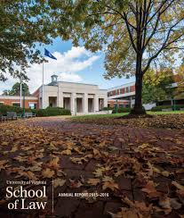 college of charleston annual donor report 2008 by college of