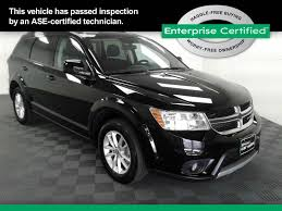 used dodge journey for sale in dayton oh edmunds
