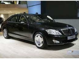 mercedes s600 amg mercedes s600 best images collection of mercedes s600