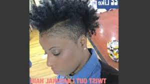 short haircuts eith tapered sides short hairstyles with tapered sides 25 natural tapered haircut