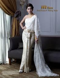 thai wedding dress thai wedding dresses keresés boggie ruha