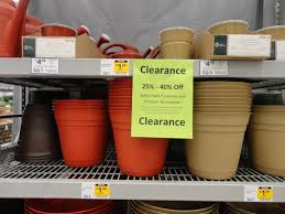 Lowes Barrel Planter by Shop Clearance Items At Lowes Ship Saves