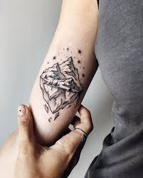 best 25 h tattoo ideas on pinterest arm tattoos that mean