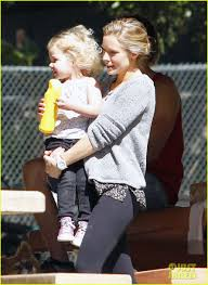 Kristen Bell House by Kristen Bell Griffith Park With Dax Shepard Photo 2637902 Dax