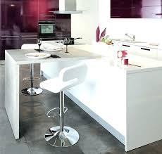 table cuisine escamotable tiroir plan de travail escamotable cuisine tiroir table escamotable plan de