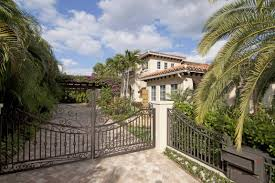 southside real estate west palm beach homes for sale