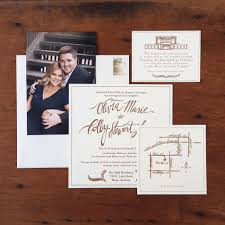 theycallmespindles invitation suites