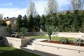 Australian Backyard Ideas Garden Design Ideas Get Inspired By Photos Of Gardens From