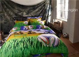 all cheap scenery bedding sets for sale buy scenery bedding sets