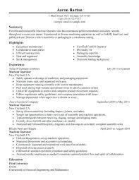 Sample Resume For Warehouse Supervisor Sample Resume Warehouse Warehouse Resume Samples With Warehouse