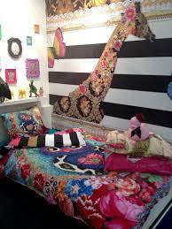 melli melo 17 best melli mello bedding images on comforter set