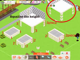 best design home game images interior design ideas