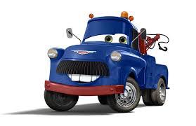classic cars clip art disney cars clip art chadholtz