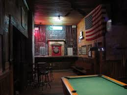 file old point bar bluesjam 21mch2014 game room 1 jpg wikimedia
