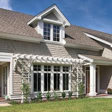 Custom Awning Windows 12 Best Garage Door Awning Images On Pinterest Garage Doors