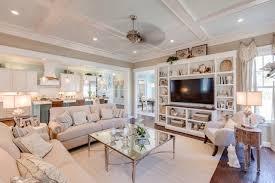 home interior inc goodwin interiors inc home