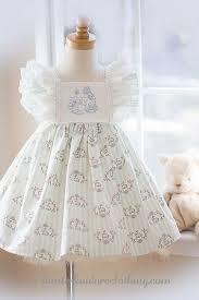 440 best u0027s dress images on pinterest kids fashion girls