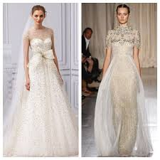 wedding dresses panama city fl 24 best sequin wedding dress images on