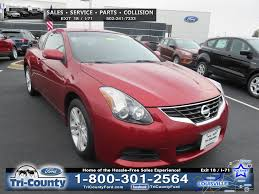 nissan altima coupe wallpaper new and used nissan altima coupes for sale in kentucky ky