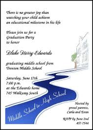 high school graduation cards wedding invitation wording with jr best of 21 best 8th grade