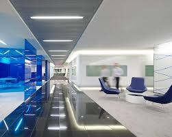 Ceiling Lights For Office Lighting Ideas Various Types And Designs Of Office Pendant