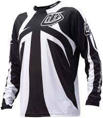dc motocross gear troy lee designs sprint short troy lee designs sprint reflex