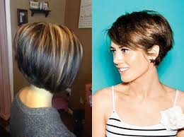 stacked haircuts for black women wallpaper hd best stacked bob hairstyles for black women mobile