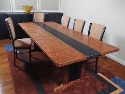 Granite Conference Table Kitchen U0026 Dining Classy Dining Furniture Design With Granite