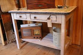 furniture features no 2 5 colonial woodwrights