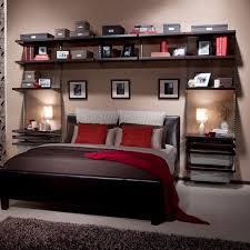 Ikea Bedroom Furniture For Teenagers Best 25 Ikea Boys Bedroom Ideas On Pinterest Storage Bench Seat