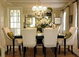 dining room fascinating dining room picture windows exotic