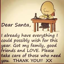 merry images quotes pictures sayingimages