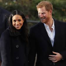 prince harry meghan meghan markle and prince harry just opened their wedding to the public