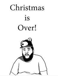 Sad Guy Meme - sad bear guy meme bear best of the funny meme