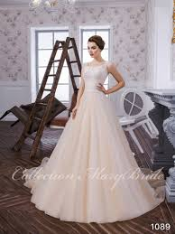 honeymoon corset 2 299 99 comes with honeymoon corset gown with lace up back
