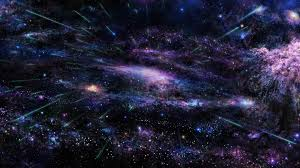 space trippy outer space wallpapers images other hd wallpaper