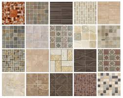 bathroom floor tiles designs photo tiles kitchens bathrooms bathroom home modern bathroom floor