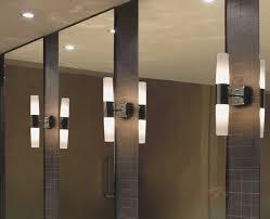 spiegelleuchten fã r badezimmer badezimmer wandlen bananaleaks co