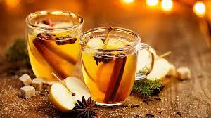 health benefits u0026 uses of apple cider vinegar organic with mother