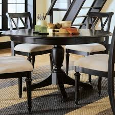 american drew camden white round dining table set 20 best dining tables images on pinterest dining rooms dining