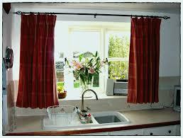 rideaux pour cuisine moderne rideaux pour cuisine moderne lovely rideaux placard cool x with