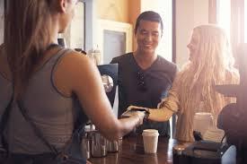 Most Ridiculous Starbucks Order by Pet Peeves Of Starbucks Baristas Reader U0027s Digest