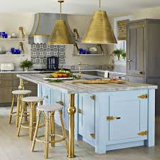 kitchen room furniture best kitchens decor inspiration for home kitchens