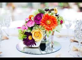 Bridal Shower Centerpiece Ideas by The Best Bridal Shower Ideas Temple Square