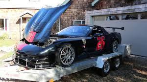 1999 chevrolet corvette for sale 1999 chevrolet corvette scca race car for sale carbon fiber