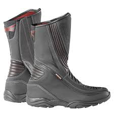 buy boots canada free shipping